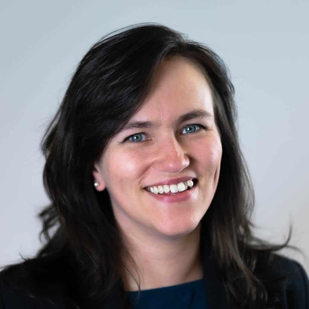 Jelita Jansma